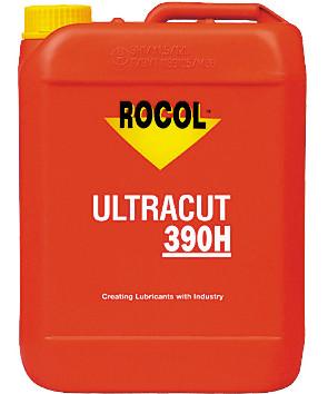 Rocol UltraCut 390H køle-smøremiddel