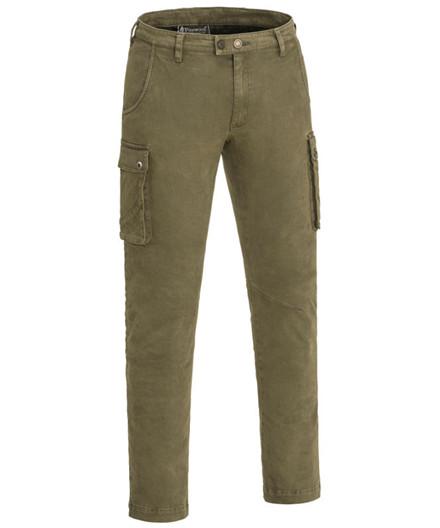 Pinewood Serengeti bukser