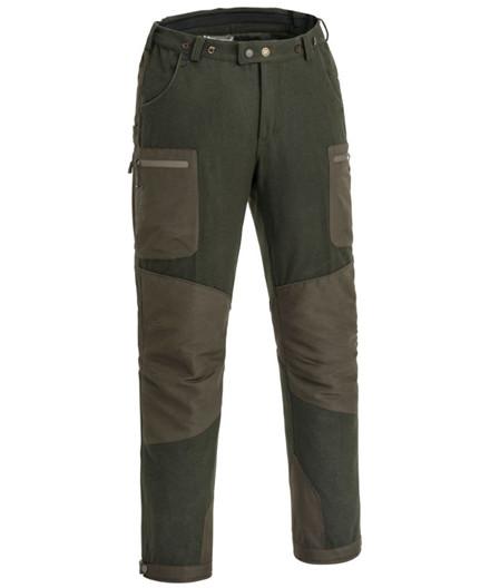 Pinewood Edmonton bukser