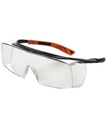 Univet 5X7 sikkerhedsbrille