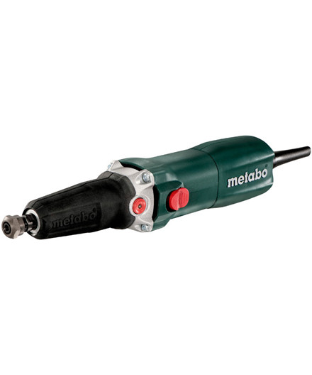 Metabo ligesliber GE 710 Plus