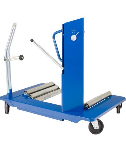 Hjulløfter WT1500N - 1500 kg