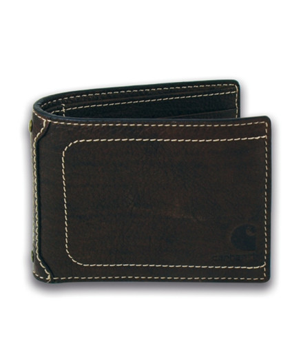 Carhartt Pass Case Wallet