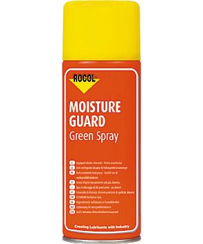 Rocol Moisture Guard fugtbeskyttende spray
