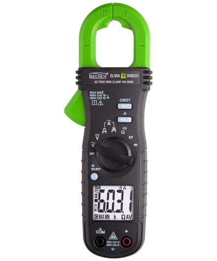 Elma BM031 tangamperemeter