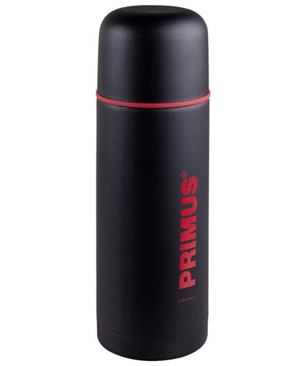Primus vakuum termoflaske 0,5L