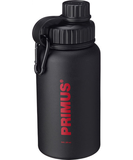 Primus drikkeflaske alu 0,6L