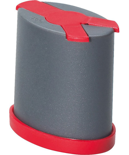Primus Spice Jar - rød
