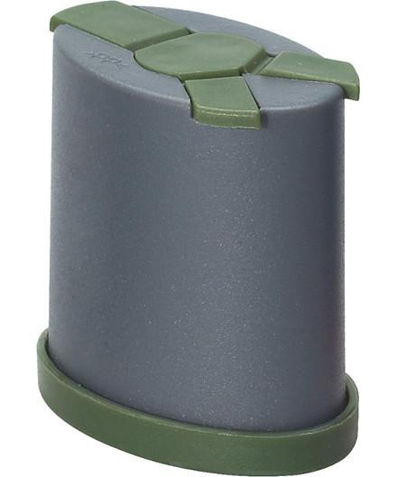 Primus Spice Jar - grøn