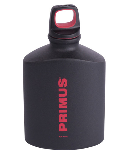 Primus Drinking Bottle Pocket 0,4L - drikkeflaske