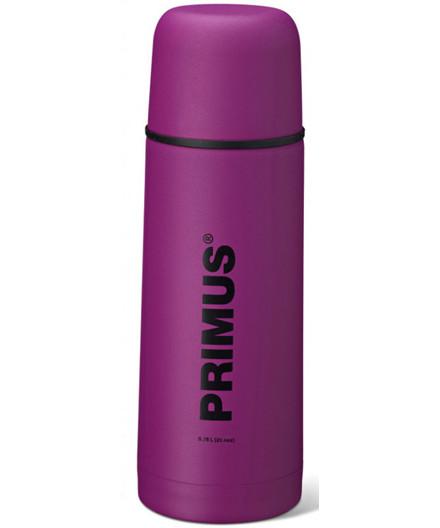 Primus vakuum termoflaske 0,75L lilla
