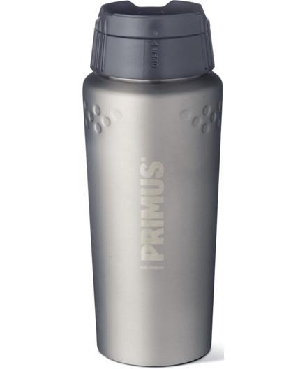 Primus TrailBreak Vacuum Mug - termokrus rustfrit stål 0,35L