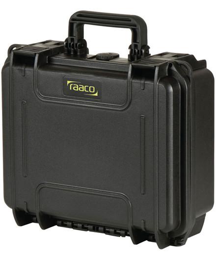 Raaco FlightCase 3