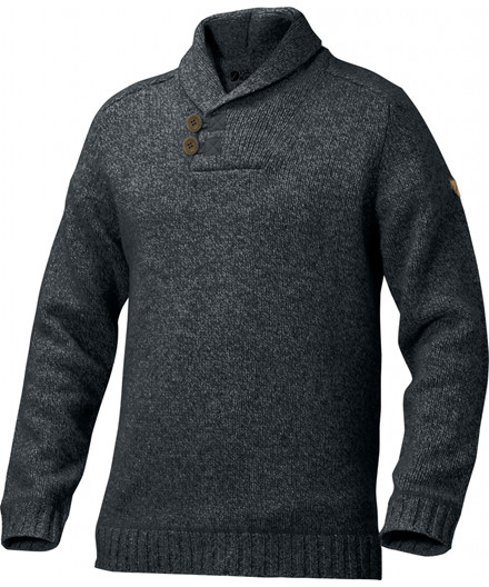 Fjällräven Lada sweater