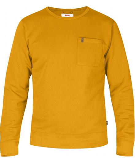 Fjällräven Övik sweater