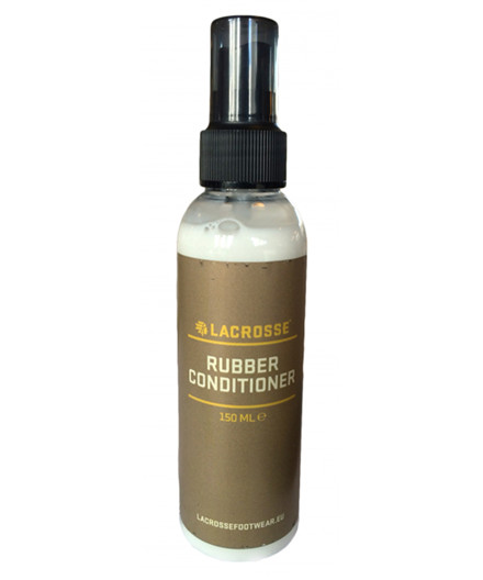 LaCrosse Rubber Conditioner 150 ml