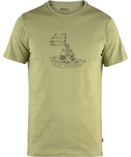 Fjällräven Keep Trekking T-shirt
