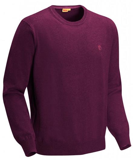 Fjällräven Corvara sweater