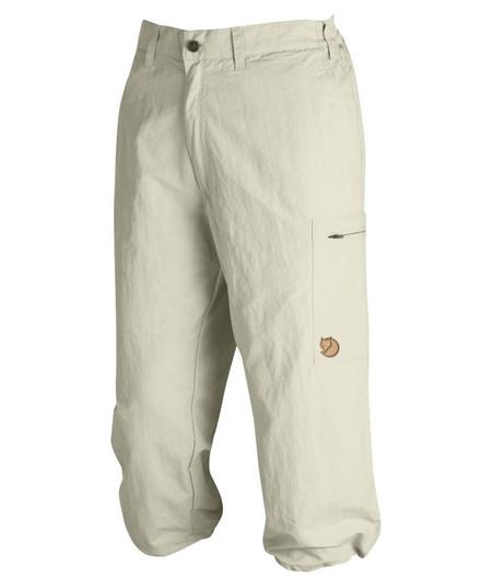 Fjällräven Khilok MT bukser