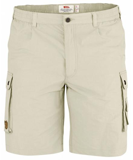 Fjällräven Sambava MT shorts - mænd