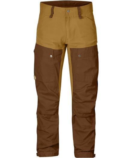 Fjällräven Keb Regular bukser