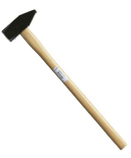Hultafors SMH 6000 smedeforhammer