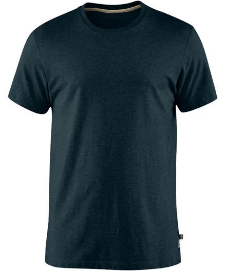 Fjällräven Greenland kortærmet T-shirt