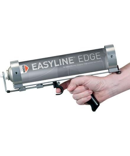 Rocol Easyline Edge håndholdt applikator