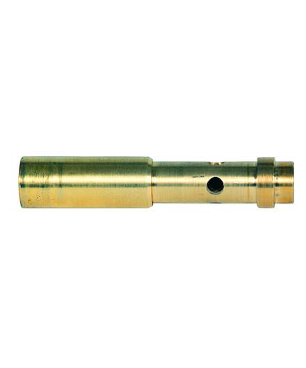 Sievert nålebrænder Ø15 mm