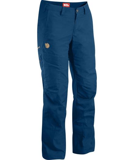Fjällräven Nilla bukser
