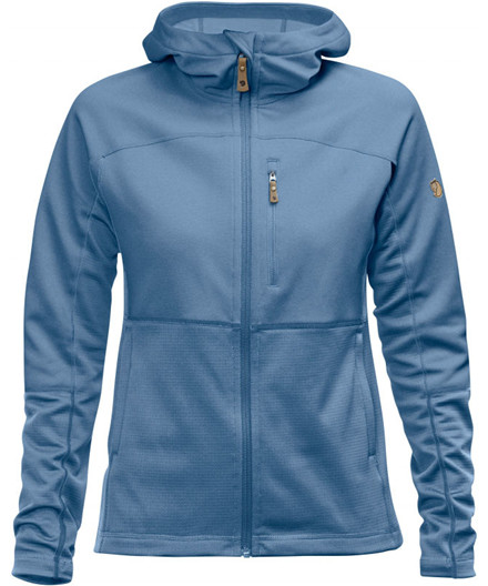 Fjällräven Abisko Trail Fleece W.