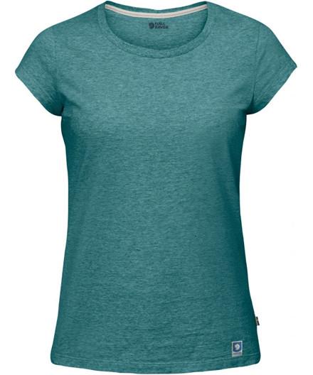 Fjällräven Greenland T-Shirt W.