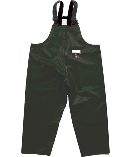 Ocean Classic overall