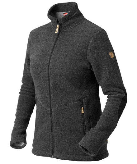 Fjällräven Alice Fleece