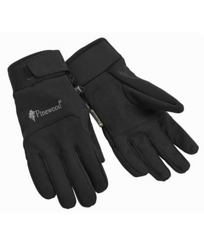 Pinewood Nuuk handsker