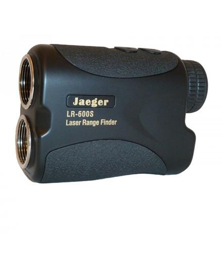 Jaeger LRF 600 afstandsmåler