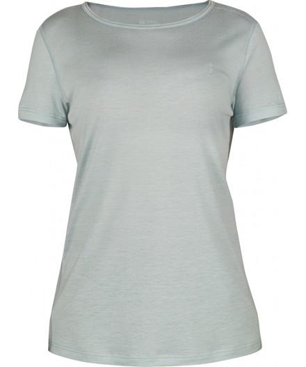 Fjällräven Abisko T-shirt W.
