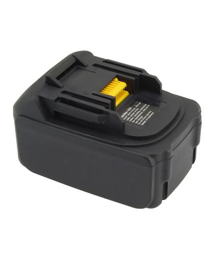 Birchmeier 18V 3,0Ah Lithium-Ion batteri