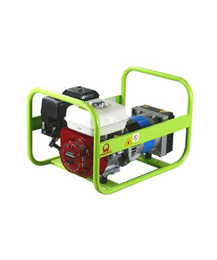Generator E3200