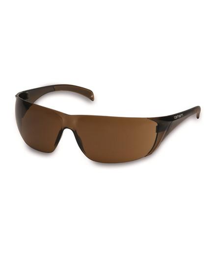 Carhartt Billings sikkerhedsbriller