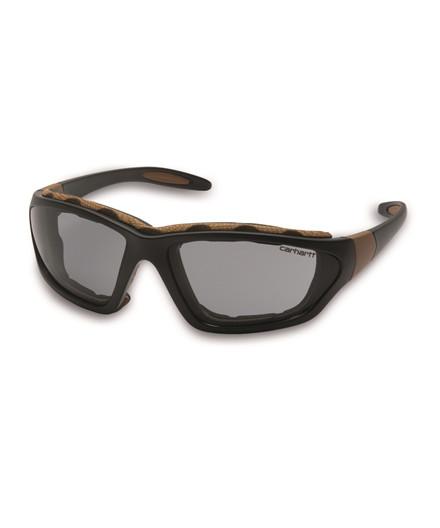Carhartt Carthage sikkerhedsbriller
