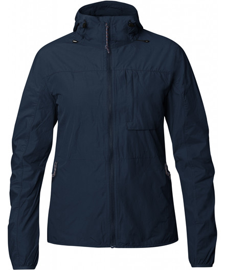Fjällräven High Coast Wind jakke W.