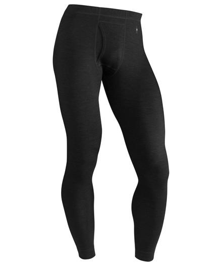 Smartwool Midweight bukser