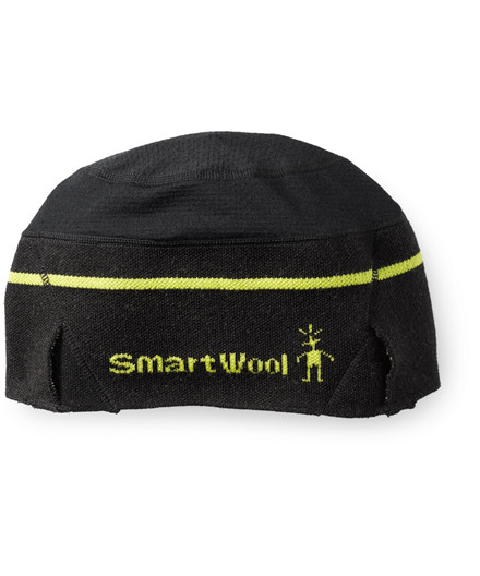 Smartwool PhD Nordic Training Beanie
