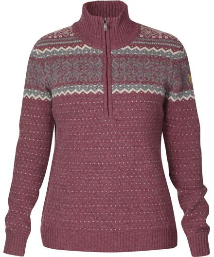 Fjällräven Vika sweater