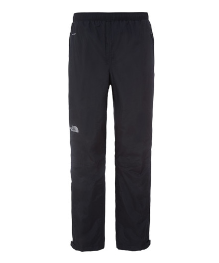 The North Face Men's Resolve Trousers