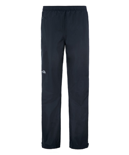 The North Face Women's Resolve Trousers