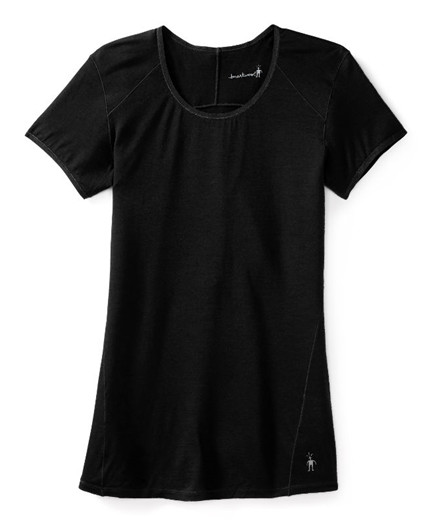 Smartwool Women's NTS 150 T-shirt