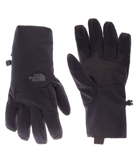 The North Face Men's Apex plus Etip Gloves