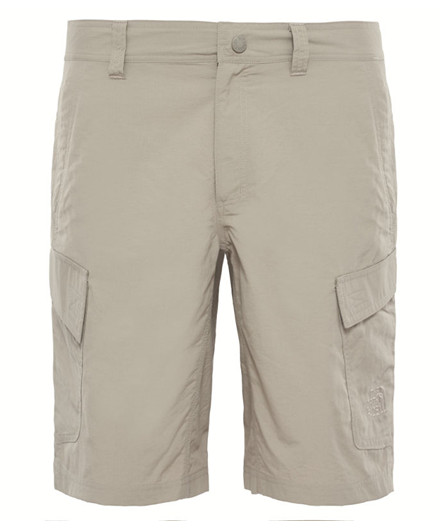 The North Face M Horizon Peak Shorts